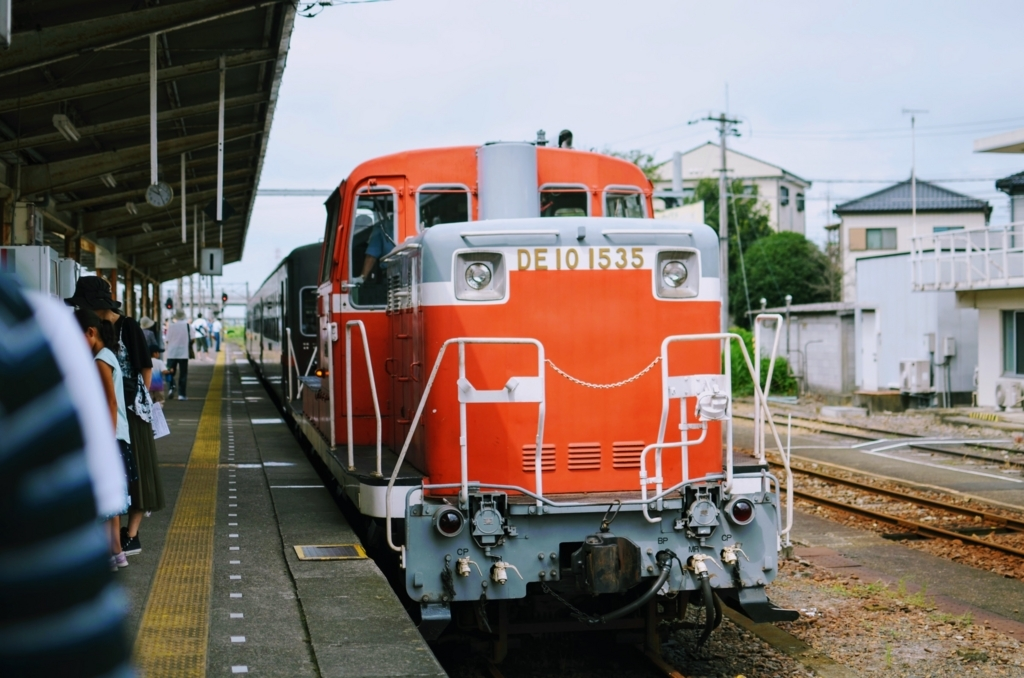 f:id:hitsujinoikuji:20170808133831j:plain