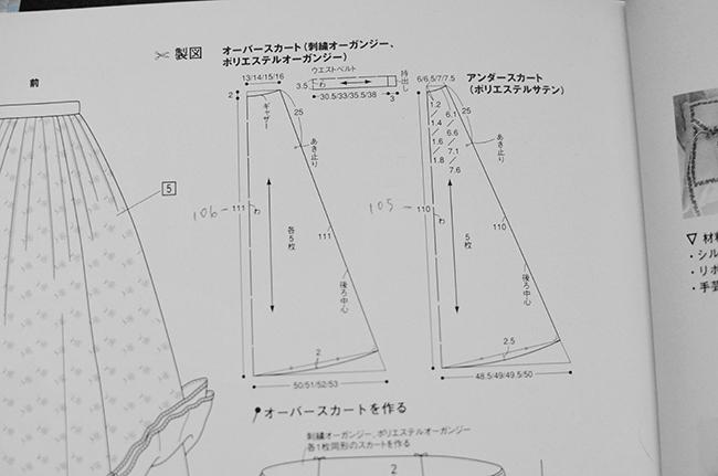 f:id:hitsujinoikuji:20170918134248j:plain
