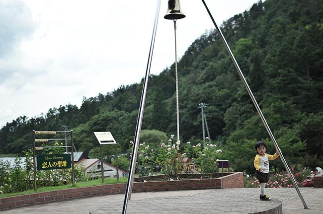 f:id:hitsujinoikuji:20170920225743j:plain