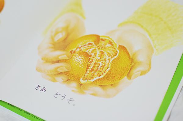 f:id:hitsujinoikuji:20170925001513j:plain