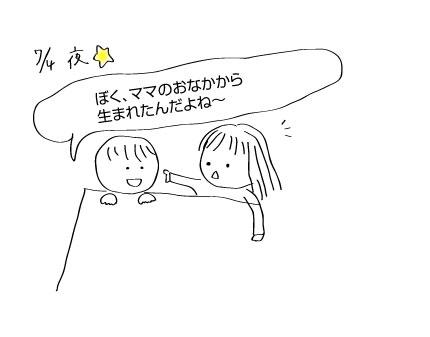 f:id:hitsujinoikuji:20180705150440j:plain