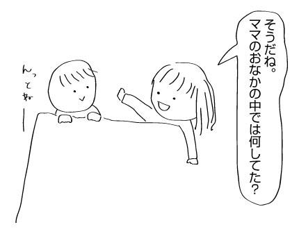 f:id:hitsujinoikuji:20180705150500j:plain