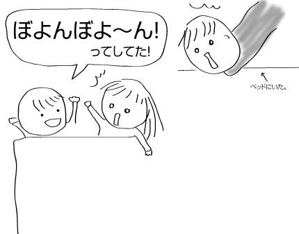 f:id:hitsujinoikuji:20180705150515j:plain