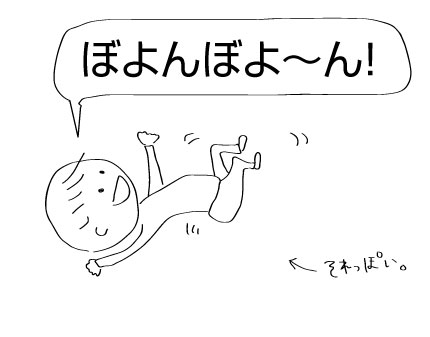 f:id:hitsujinoikuji:20180705150540j:plain