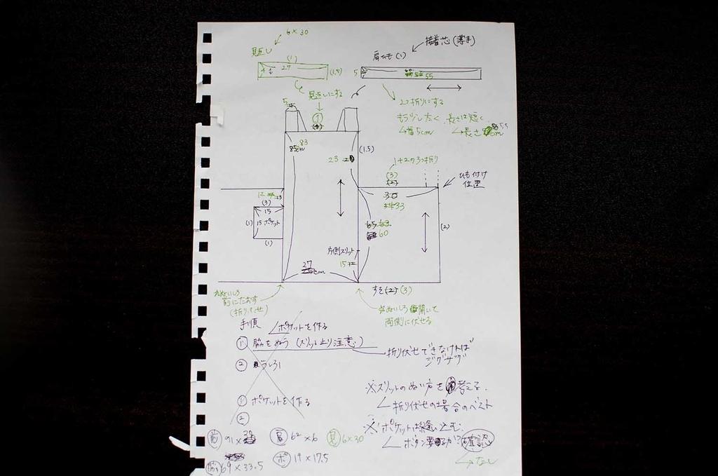 f:id:hitsujinoikuji:20190307151121j:plain