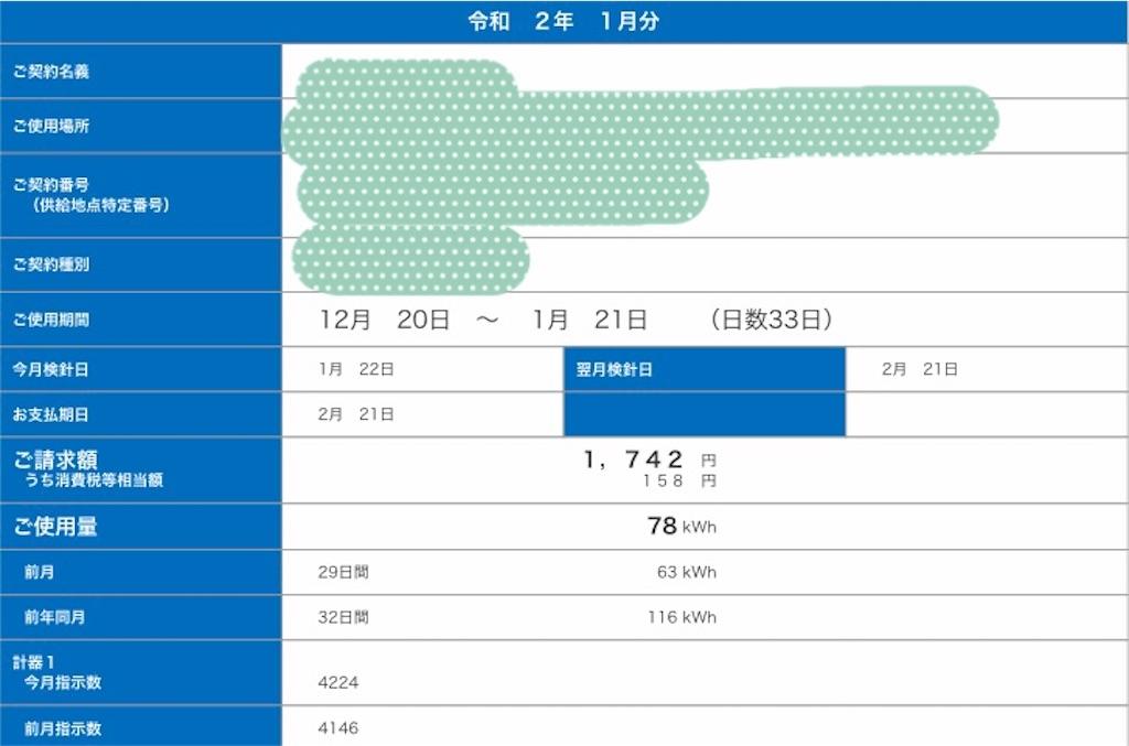 f:id:hittori:20200130024542j:image