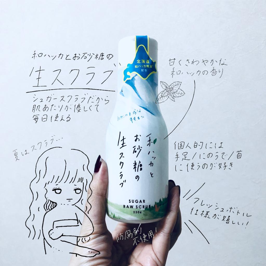 f:id:hituji_nemuri:20190815211959p:image