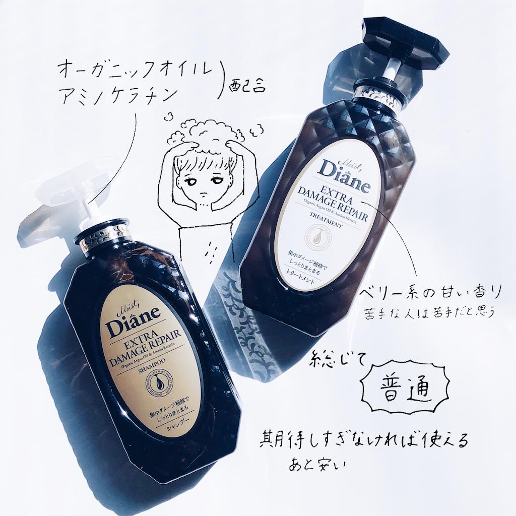 f:id:hituji_nemuri:20190818204336p:image