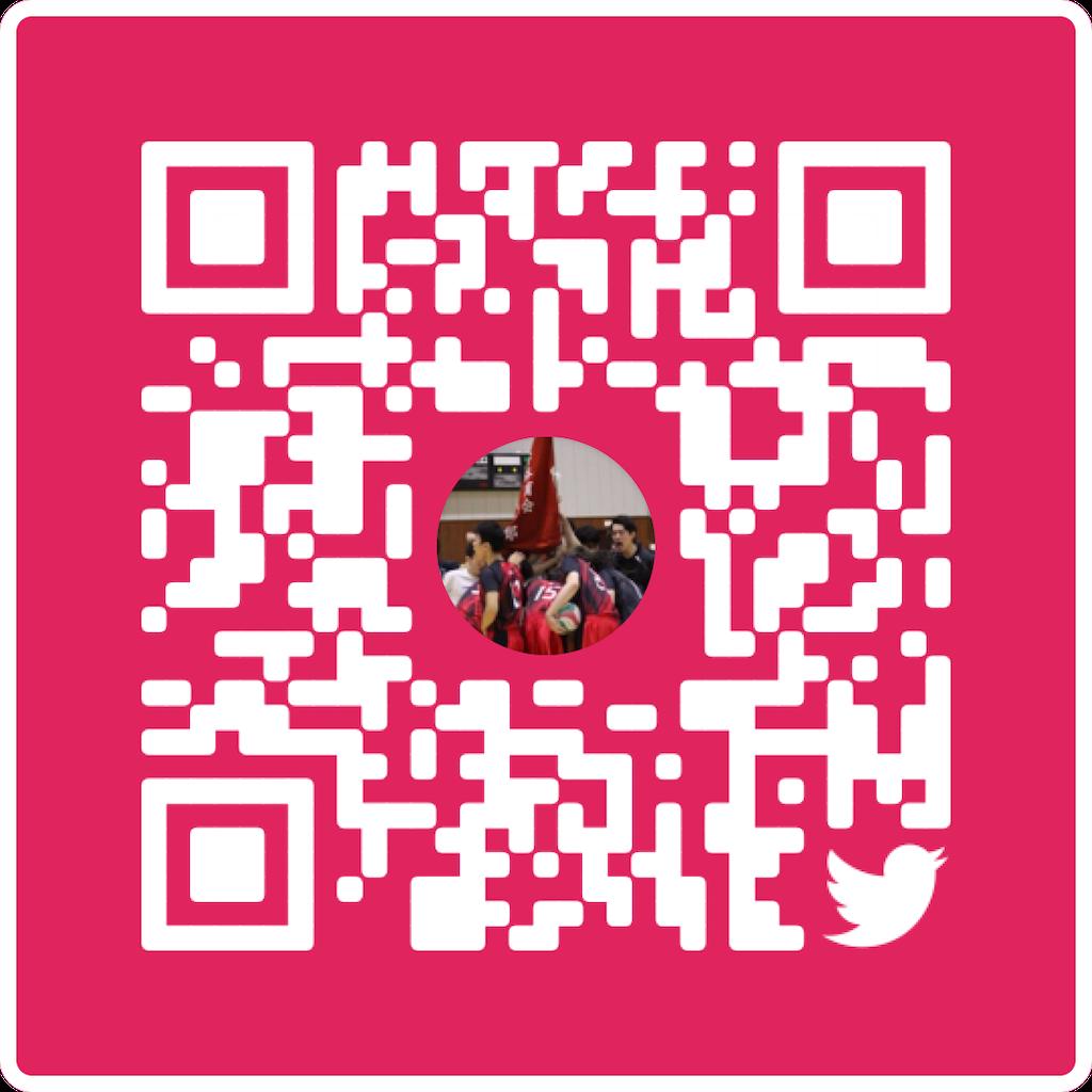 f:id:hitvolley:20200427085830p:image