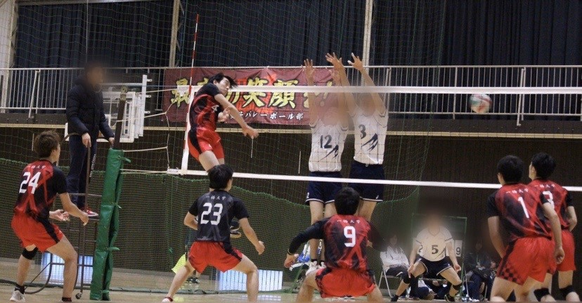 f:id:hitvolley:20200514223035j:plain