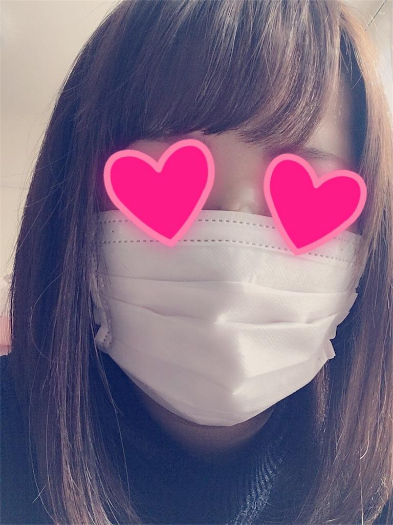f:id:hiwori:20170215004710j:image