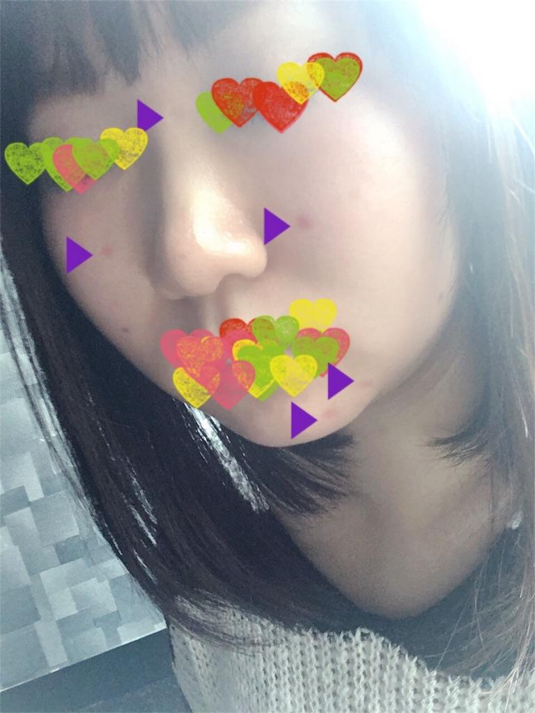 f:id:hiwori:20170227132514j:image