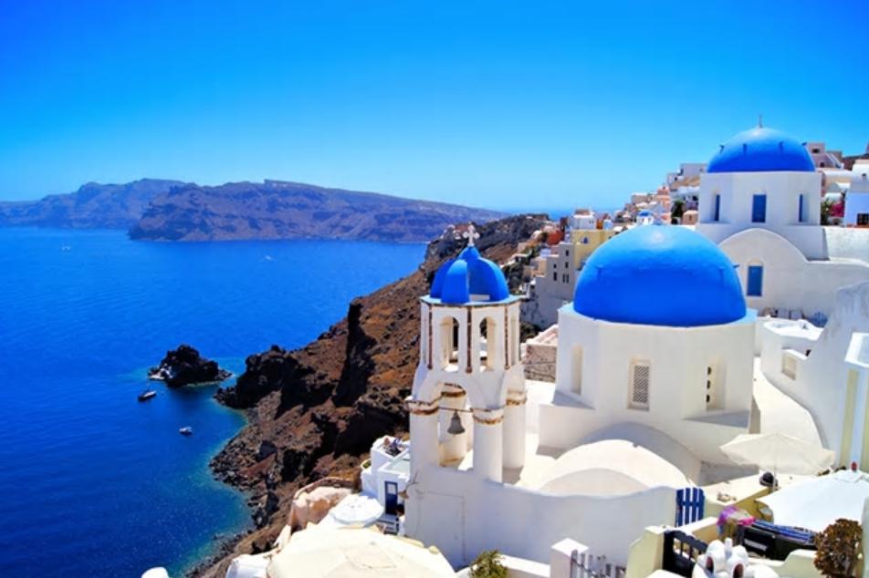 f:id:hiyahiya_travelers:20200212221228p:plain