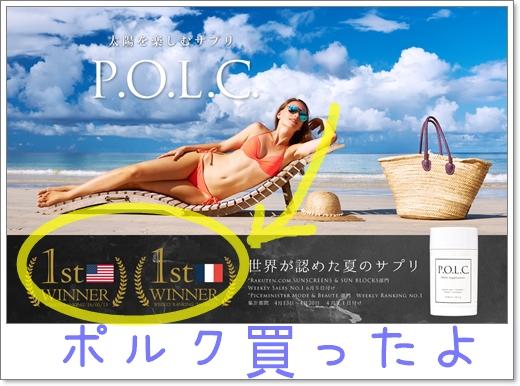 f:id:hiyake:20160809085323j:plain
