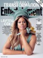 『ENTERTAINMENT WEEKLY』2015.6.19