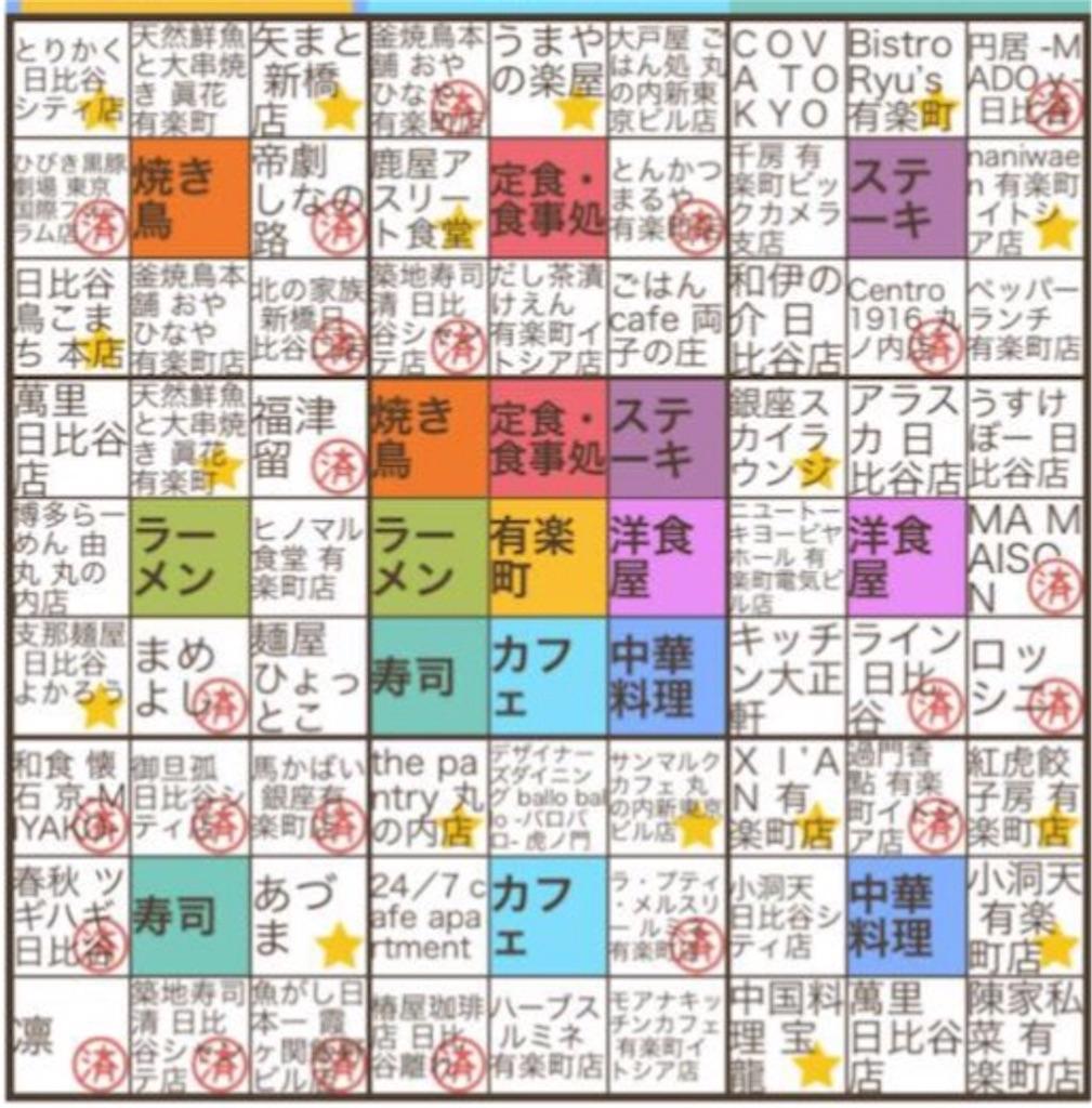 f:id:hiyama242014:20170205203831j:image