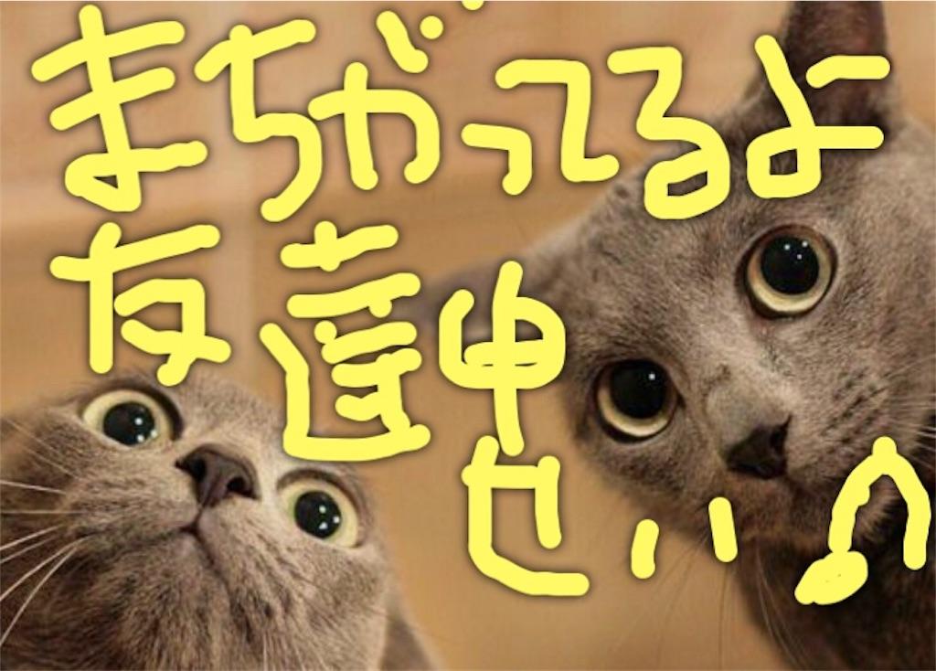 f:id:hiyama242014:20170219193855j:image