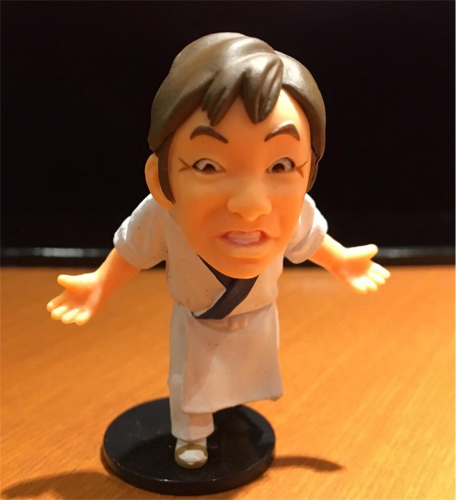 f:id:hiyama242014:20170624090244j:image