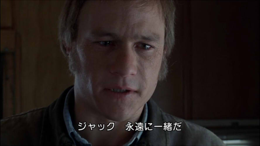 f:id:hiyamano:20170617190224j:plain