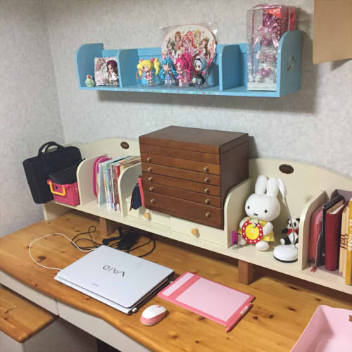 f:id:hiyamano:20170730185440j:plain