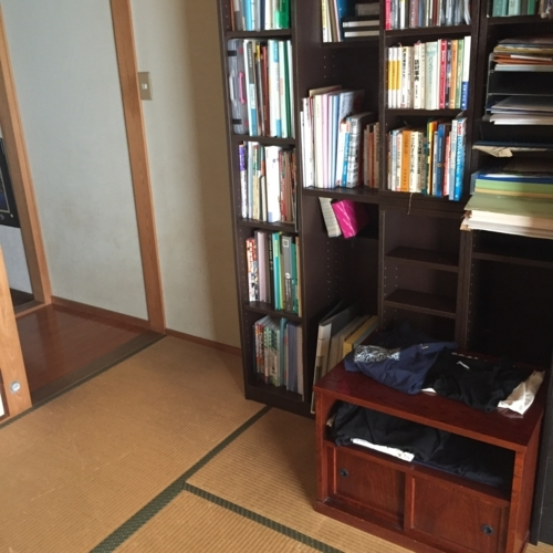 f:id:hiyamano:20170805181644j:plain