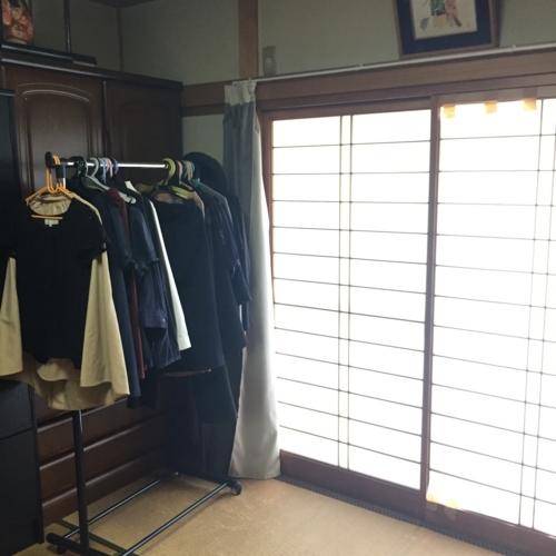 f:id:hiyamano:20170805181707j:plain