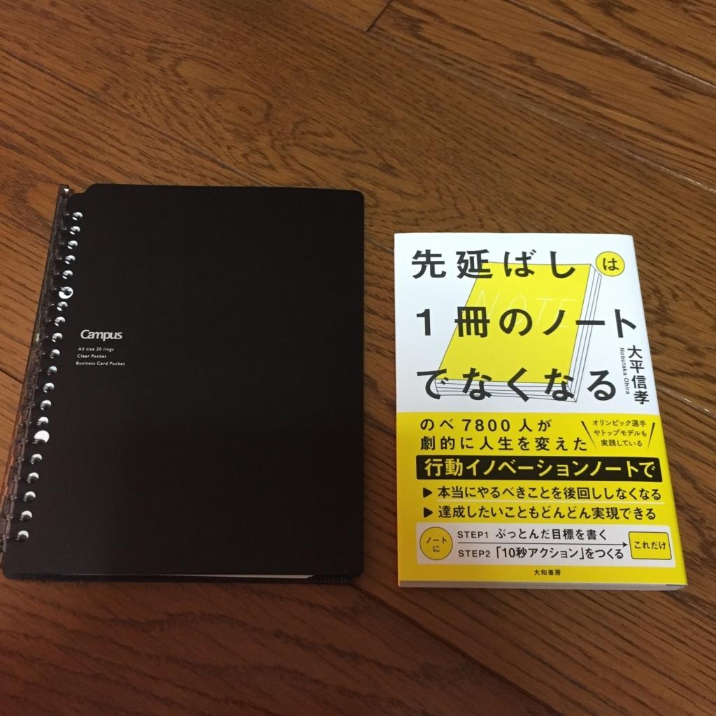 f:id:hiyamano:20180114135611j:plain