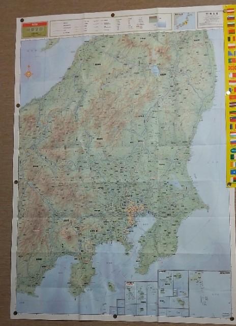 f:id:hiyamasa:20210701081750j:plain