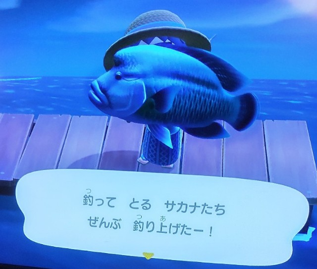 f:id:hiyamasa:20210705101834j:plain