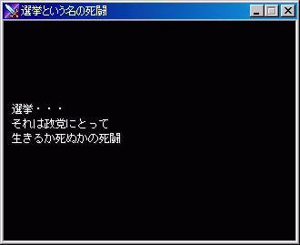 f:id:hiyamizu:20070114011550j:image