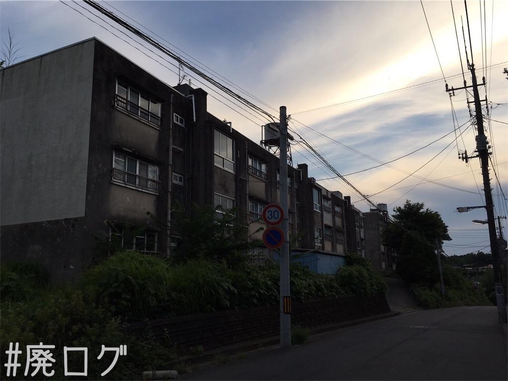 f:id:hiyapa:20170722164843j:image