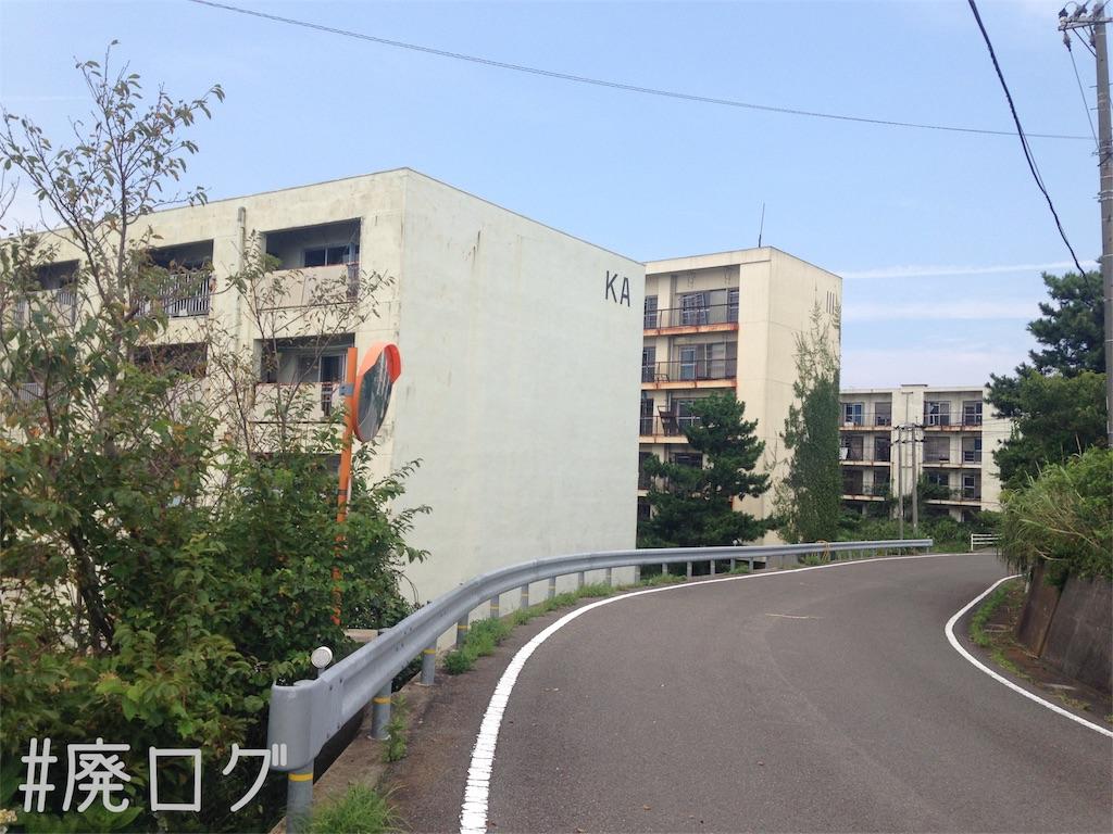 f:id:hiyapa:20170728210223j:image