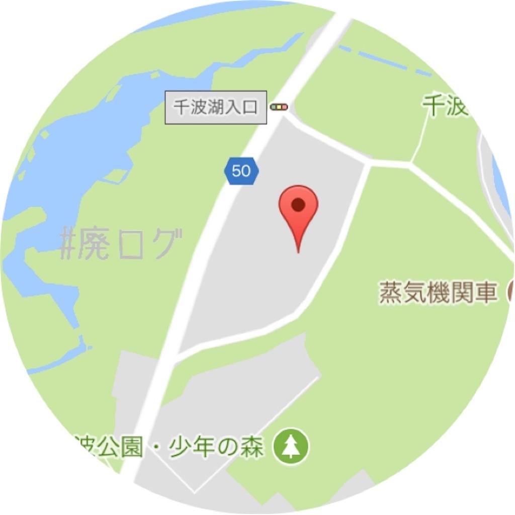 f:id:hiyapa:20170805210813j:image
