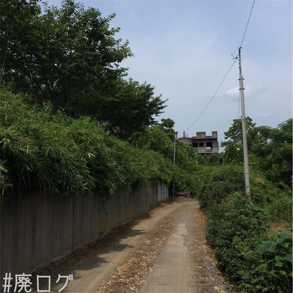 f:id:hiyapa:20170814164649j:image