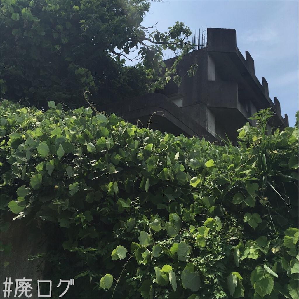 f:id:hiyapa:20170814164947j:image