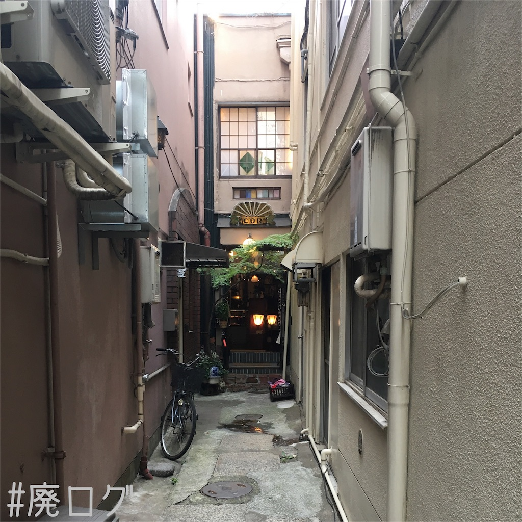 f:id:hiyapa:20170815150231j:image