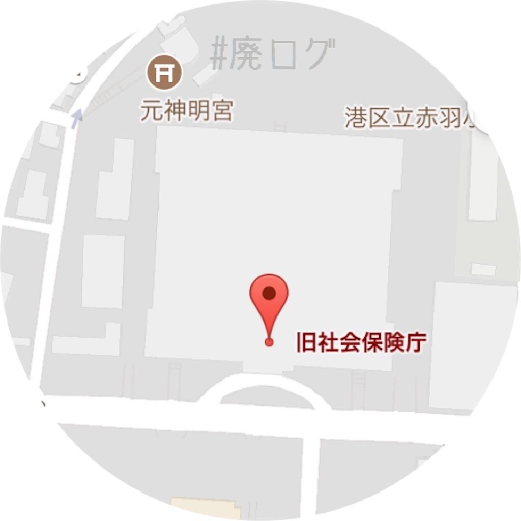 f:id:hiyapa:20171002120616j:image