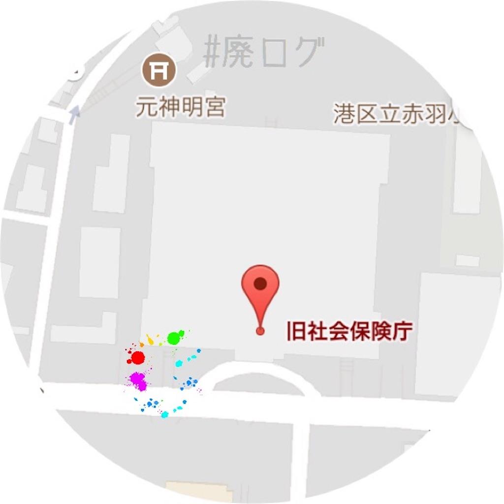f:id:hiyapa:20171002202236j:image