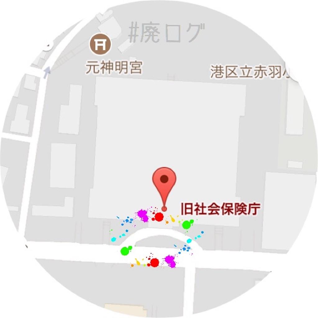 f:id:hiyapa:20171002202540j:image