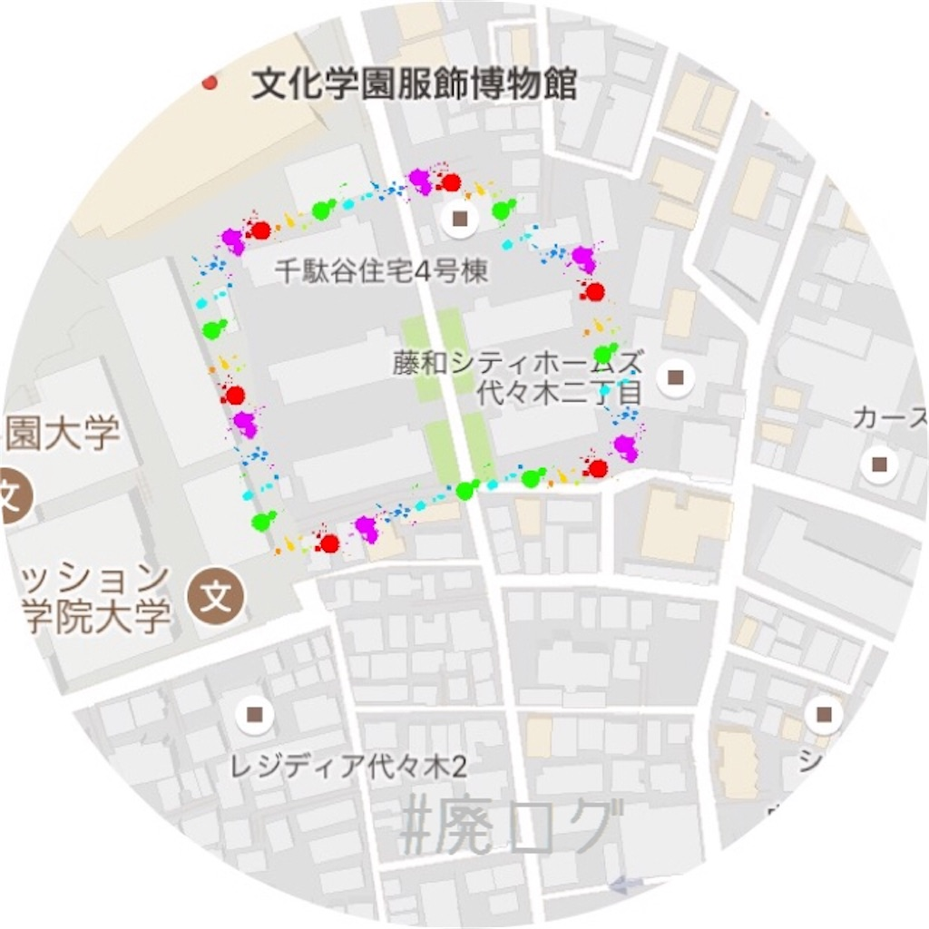 f:id:hiyapa:20171029202749j:image