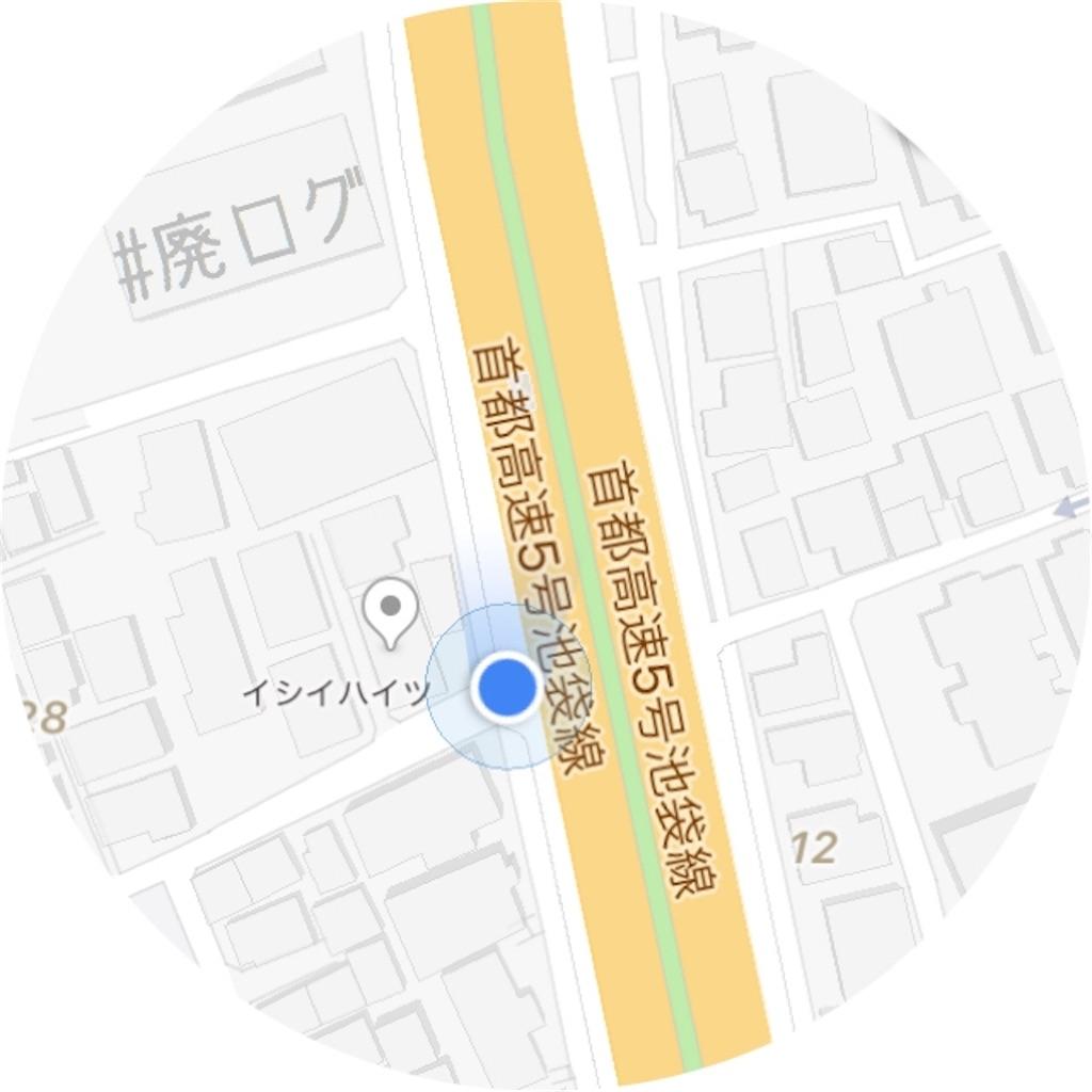 f:id:hiyapa:20171210223812j:image