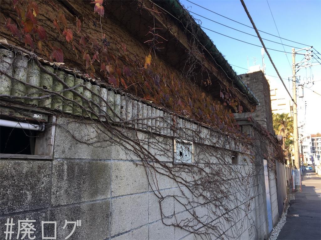 f:id:hiyapa:20171214214124j:image