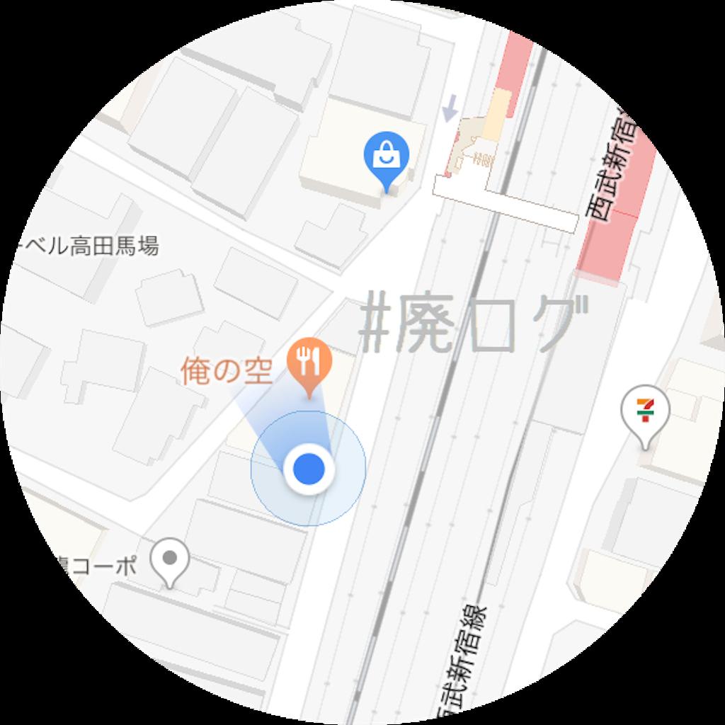 f:id:hiyapa:20180111204456p:image
