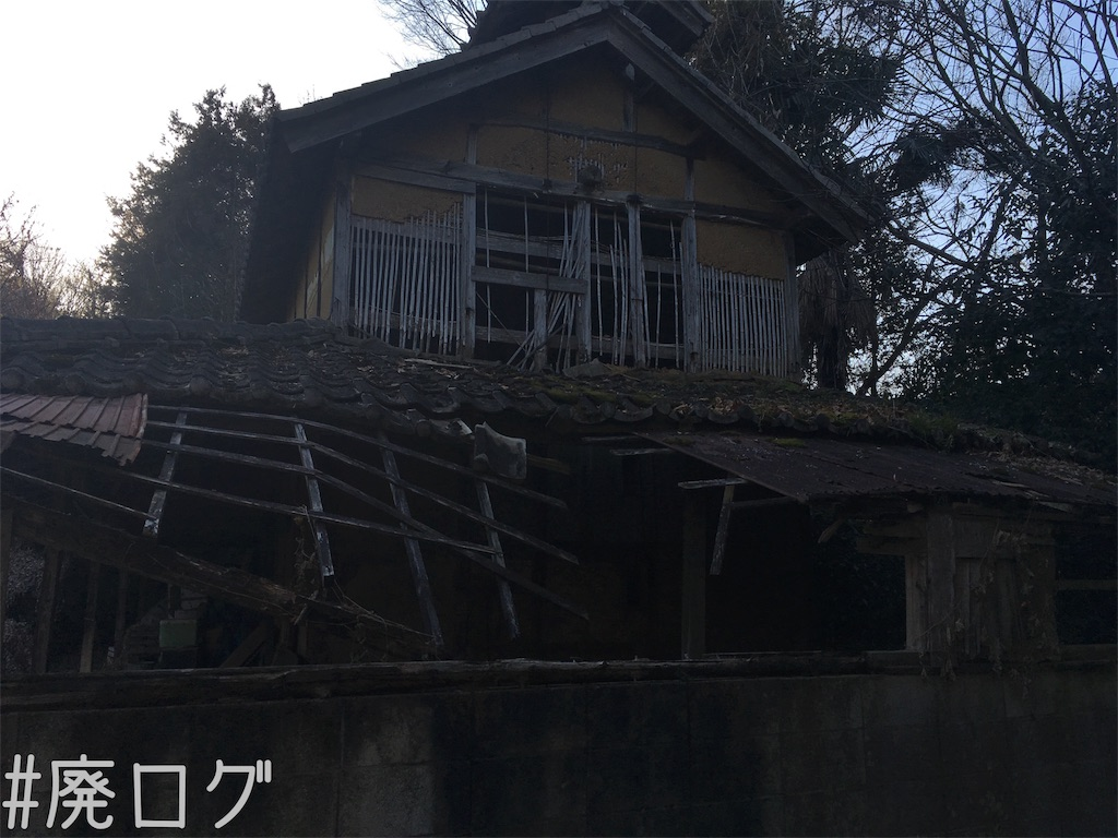 f:id:hiyapa:20180123204017j:image