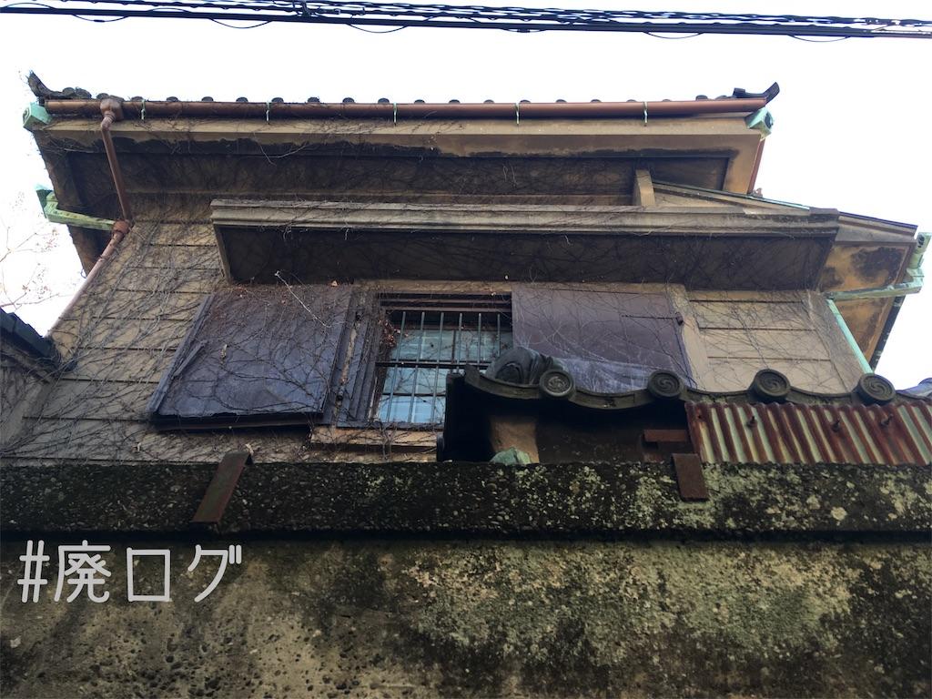 f:id:hiyapa:20180127193841j:image