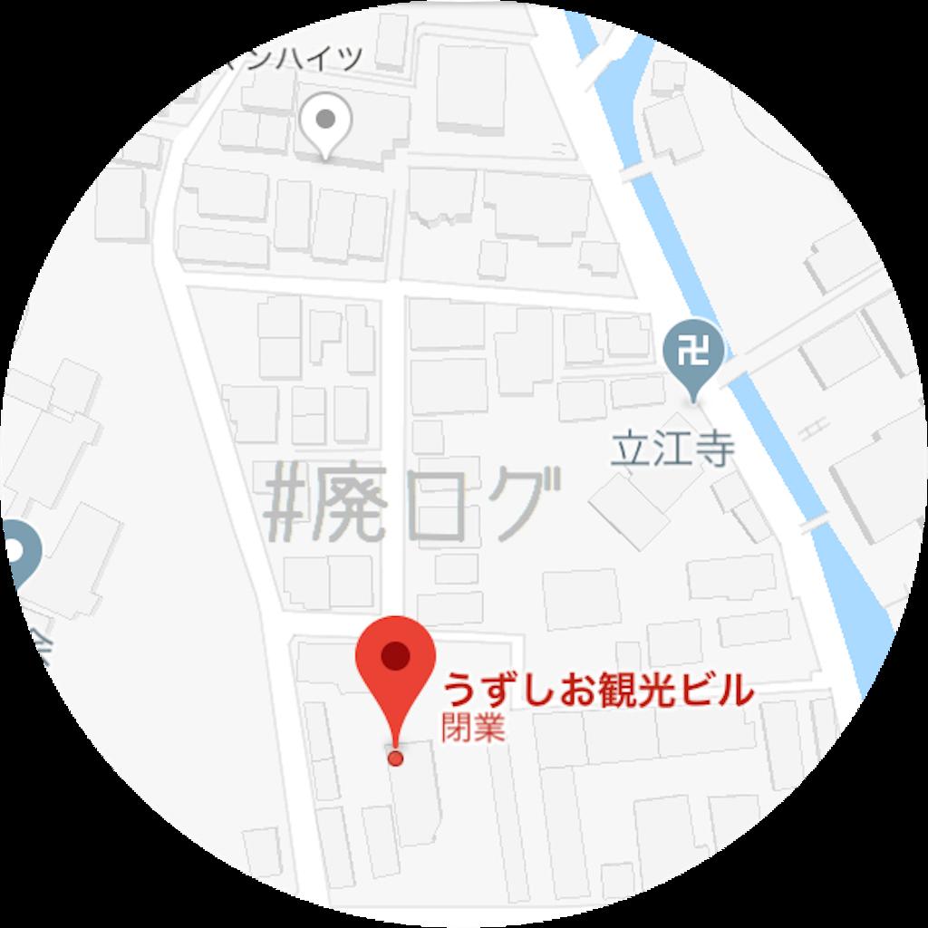 f:id:hiyapa:20180225213116p:image
