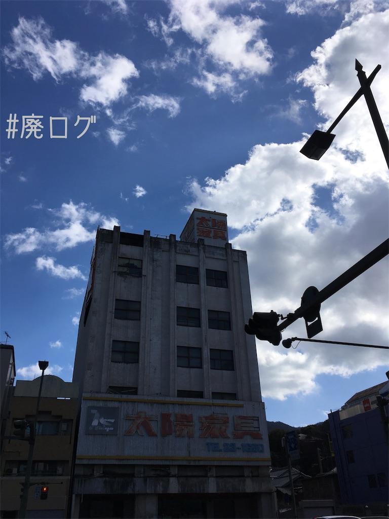 f:id:hiyapa:20180301213817j:image
