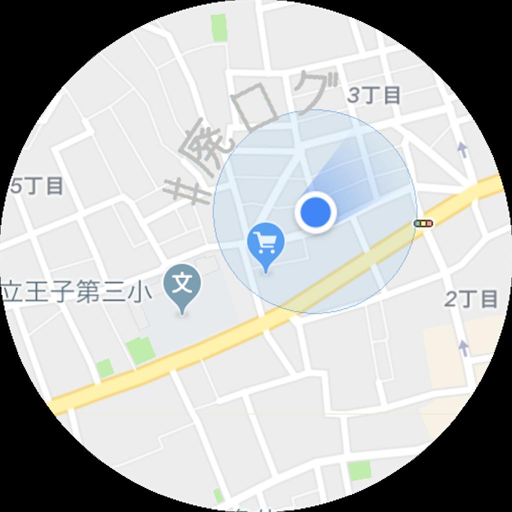 f:id:hiyapa:20180311122935p:image