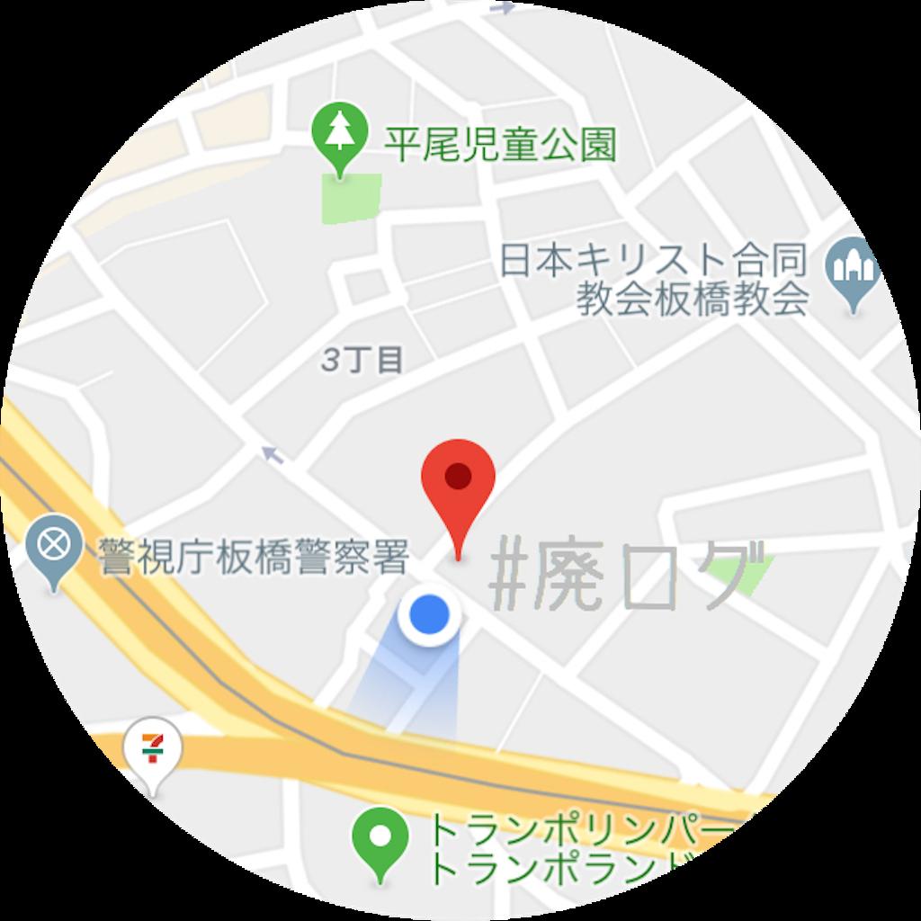 f:id:hiyapa:20180424222653p:image