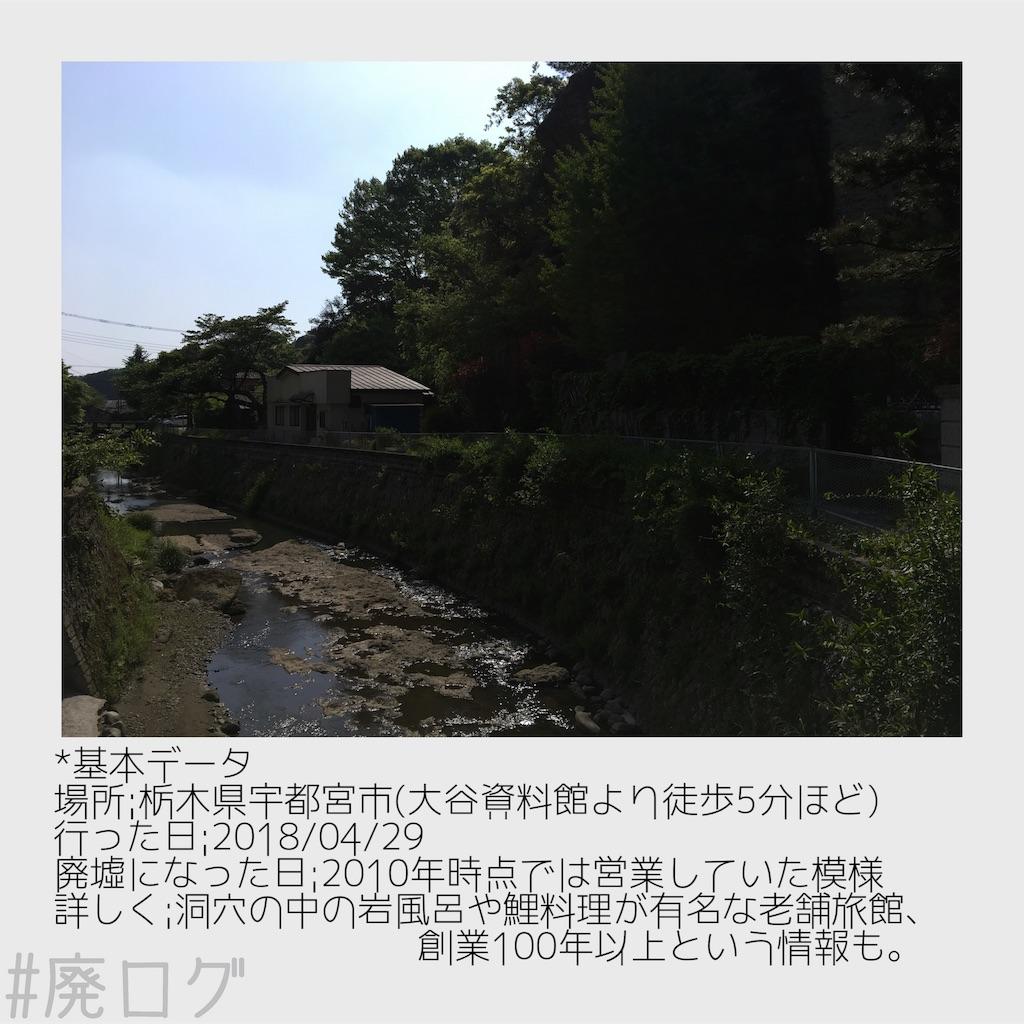 f:id:hiyapa:20180520202951j:image